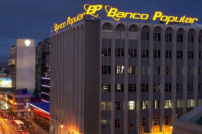 Foto: tomada de Noticias Bancarias.