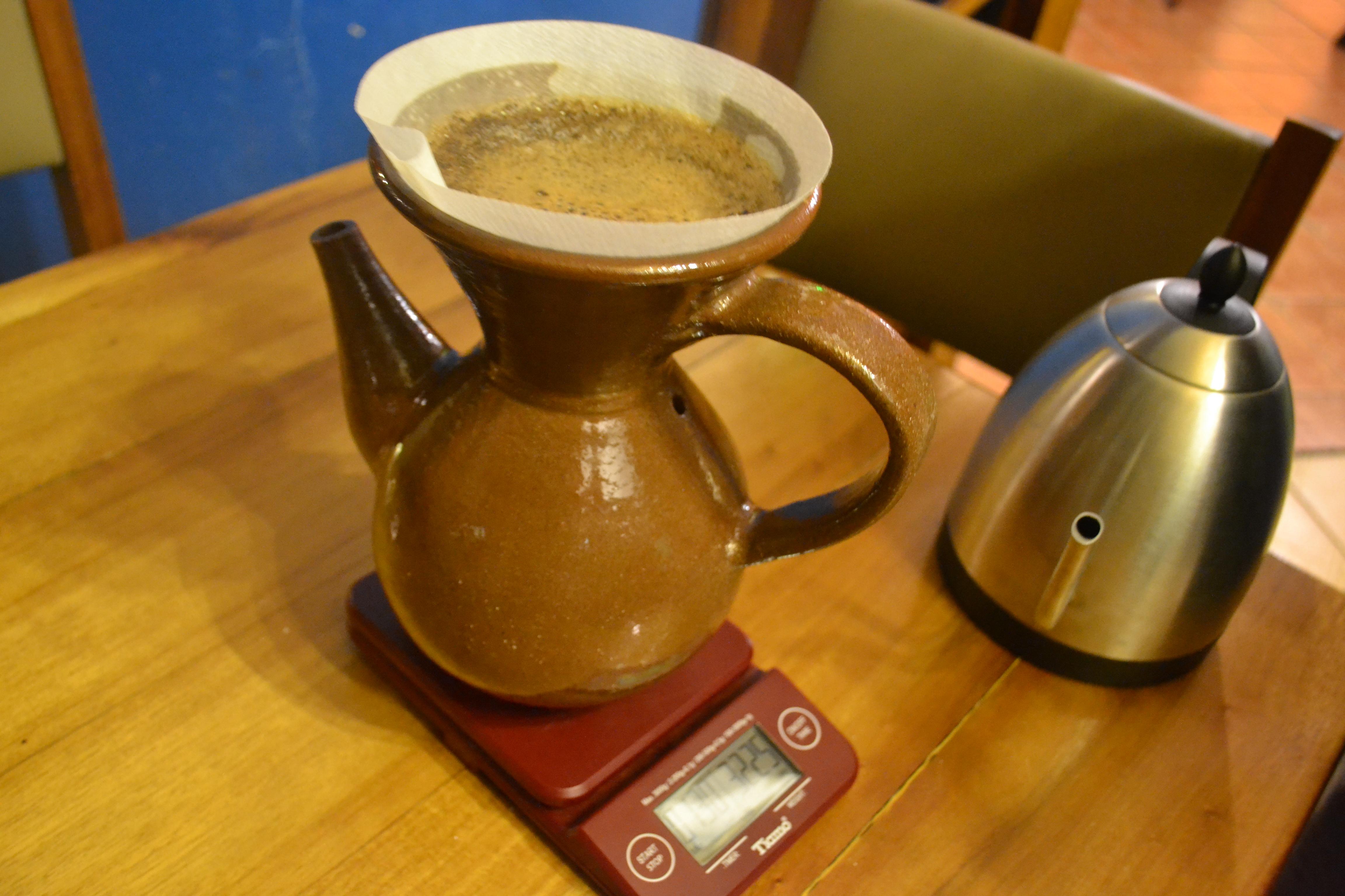 La Avenida Cafe Coronado Ca
