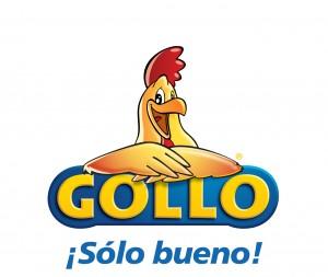 logo-gollo-300x253