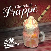 FB Los Heladitos