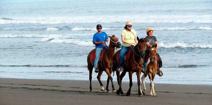 Foto: tomada de la página web de Costa Verde-