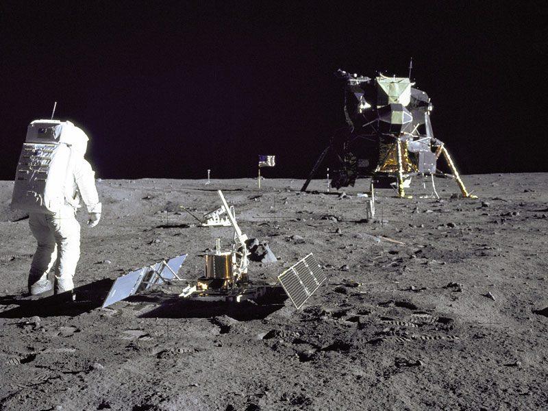 viaje-a-la-luna-2