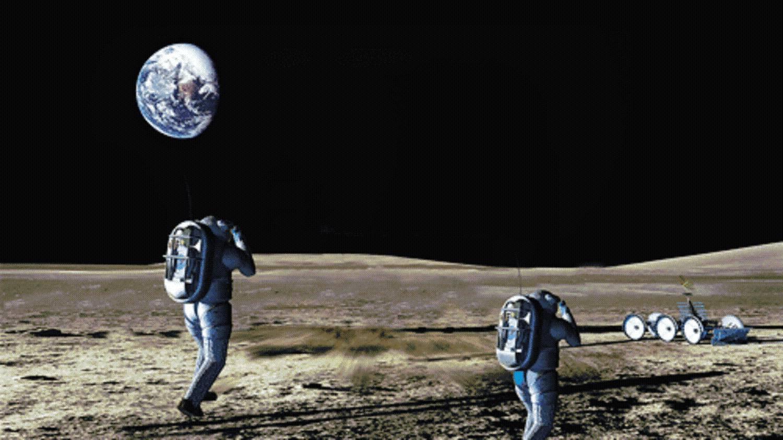 viaje-a-la-luna-4