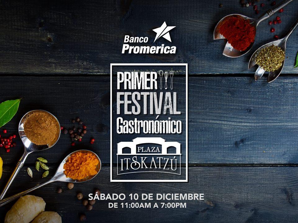 foto-festival-gastronomico-2