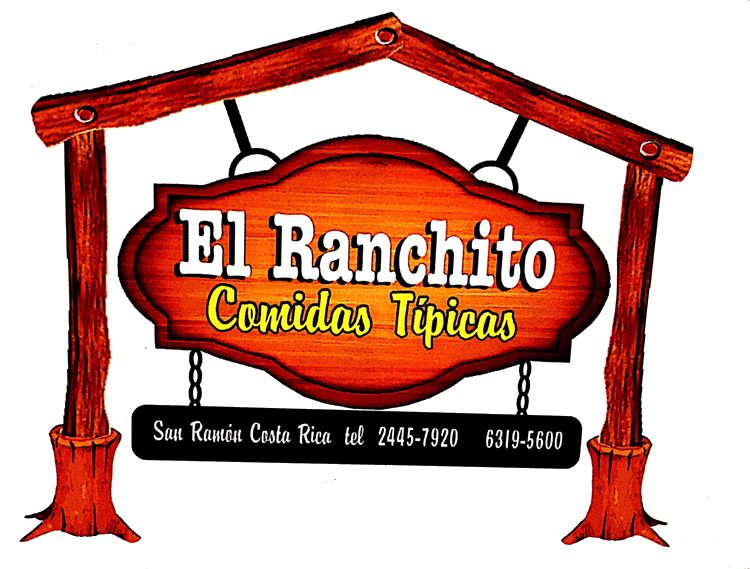 Restaurante El Ranchito