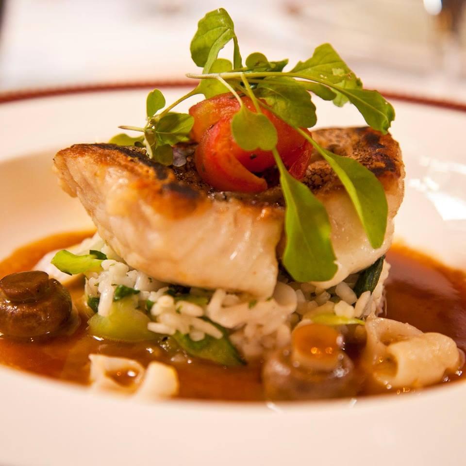 restaurantes comida francesa san jos costa rica