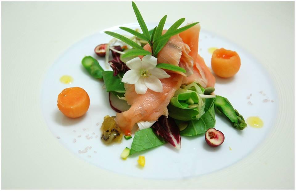 Restaurantes comida francesa san jos costa rica for French cuisine 3 modules