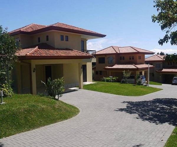 Cu l es la mejor zona para comprar casa propia en costa rica - Cual es el mejor ambientador para casa ...