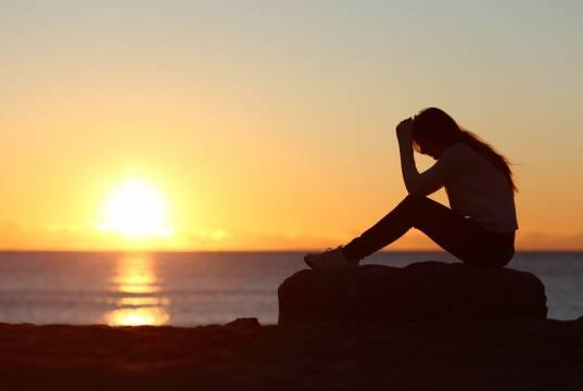 Mindfulness Costa Rica