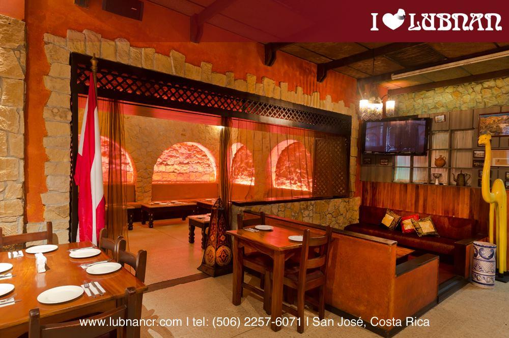 Top 7 Restaurants Of San Jose Conozca Su Canton
