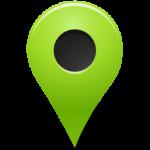 icono-map-150x150