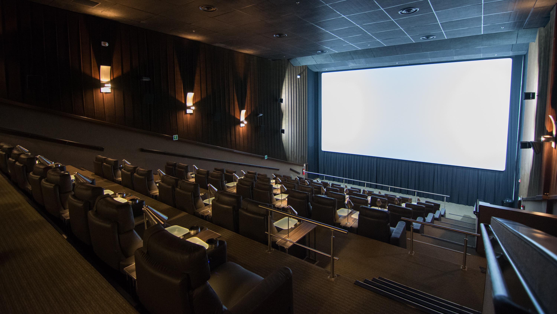 Cinépolis Abre En Lindora Uno De Los Cines Más Modernos De