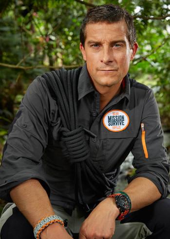 Discovery Channel lanza serie grabada en la selva de Costa Rica